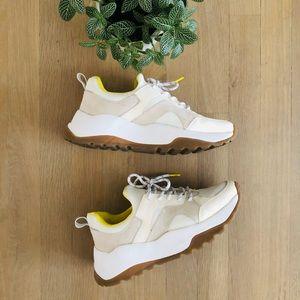 🌿H&M Sneakers 🌿